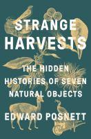 Strange Harvests