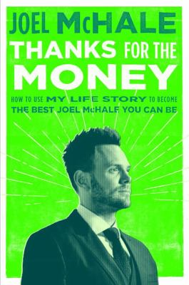 Cover image for Thanks for the Money