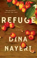 Refuge--A Novel