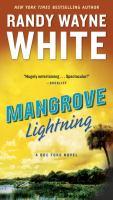 Mangrove Lightning.