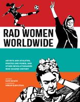 Rad Women Worldwide