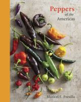 Peppers of the Americas