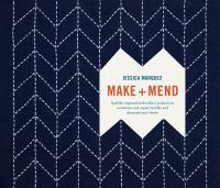 Make + Mend