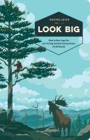 Look Big