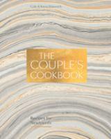 The Couple's Cookbook