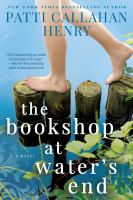 The Bookshop At Water's End