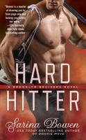 Hard Hitter