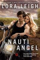 Nauti Angel
