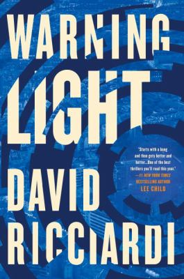 Ricciardi Warning light