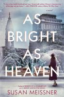 Image: As Bright as Heaven