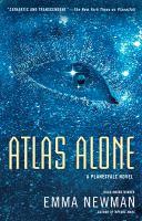 Atlas Alone