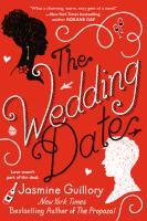 Image: The Wedding Date