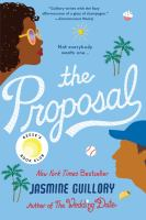 Cover of The Proposal