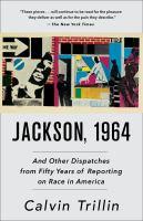 Jackson, 1964