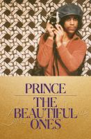 Cover of The Beautiful Ones
