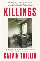Killings