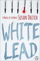 White Lead