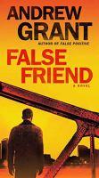 False Friend.