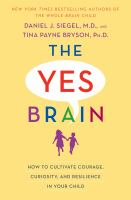 The Yes Brain