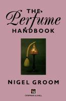 The Perfume Handbook