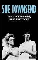 Ten Tiny Fingers, Nine Tiny Toes
