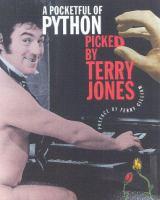 A Pocketful of Python