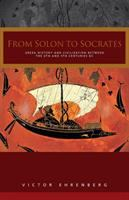 From Solon to Socrates