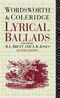 Lyrical Ballads