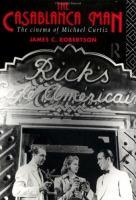 The Casablanca Man