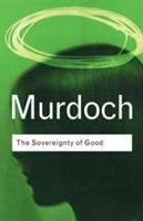 The Sovereignty of Good