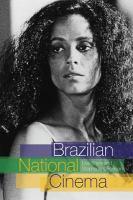 Brazilian National Cinema