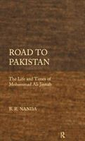 Road to Pakistan