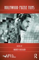 Hollywood Puzzle Films