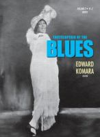 Encyclopedia of the Blues