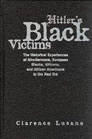 Hitler's Black Victims