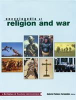 Encyclopedia of Religion and War