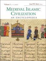Medieval Islamic Civilization