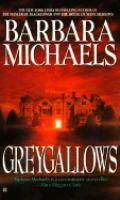 Greygallows