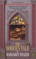 The Novice's Tale