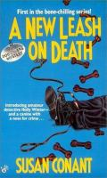A New Leash On Death