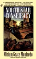 North Star Conspiracy : A Glynis Tryon Mystery