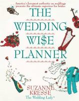 The Wedding Wi$e Planner