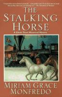 The Stalking Horse