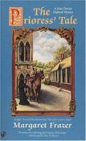 The Prioress' Tale