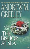 The Bishop at Sea