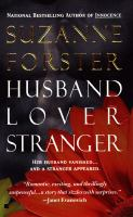 Husband, Lover, Stranger