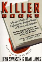 Killer Books