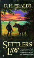 Settler's Law