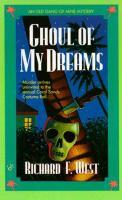 Ghoul Of My Dreams