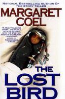 The Lost Bird